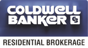 Coldwell Banker Properties